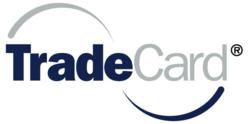 TradeCard has been named the winner of two Global Finance magazine awards acknowledging the best supply chain finance providers.